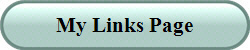 My Links Page